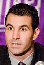 Glenn Caruso