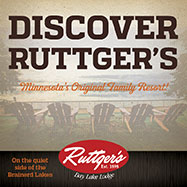 Ruttgers