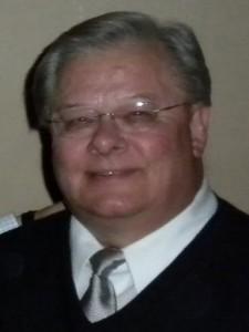 Ken Lien